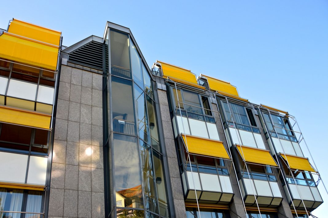 Jan-Philip Zur verstärkt Geschäftsführung der Porth-Gruppe