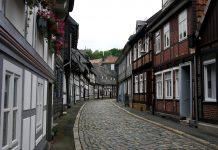 Goslar / Pixabay