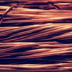 Kupfer - Kreislaufwirtschaft - MABEWO AG