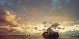 Tanker / Pixabay